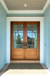 painting exterior fiberglass door painting exterior fiberglass door excellent painting exterior fiberglass door landscape property and