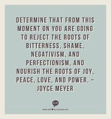 Joyce Meyer Quotes Magnificent 48 Best Joyce Meyer Quotes Images On Pinterest Joyce Meyer