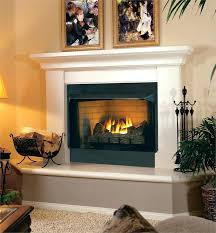 vantage hearth standard traditional series vent free firebox vail fireplace reviews monessen procom vent free fireplace logs review