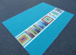 QuiltCon Block Challenge: Quilt Back | The Modern Quilt Guild & For the quilt back ... Adamdwight.com