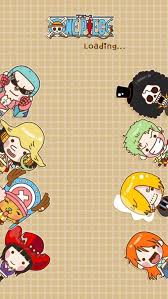 One piece, Anime ...