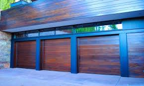 garage door installation denver door garage doors garage repair single garage door garage door insulation garage