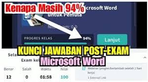 We did not find results for: Download Kunci Jawaban Exam Skill Academy Prakerja Gallery Cebong Kampret