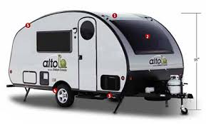 Small Picture Alto Travel trailers by Safari Condo