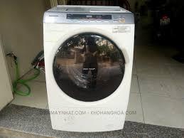 Máy giặt sấy Nhật nội địa PANASONIC NA-VX3000 date 2011 | ĐIỆN MÁY NHẬT -  dienmaynhat.com