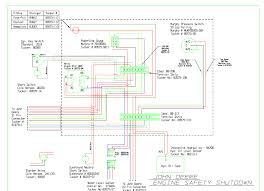 i need the wiring diagram deere sst 16 z225 wiring diagram at John Deere Electrical Diagrams