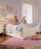 KooKoo Bear Kids to fer Quality Kids Furniture from Stanley