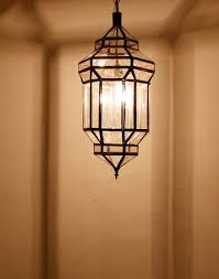 moroccan lighting pendant. arabicandalusian style moroccan clear glass pendantceiling lamp in home furniture u0026 diy lighting ceiling lights chandeliers pendant d
