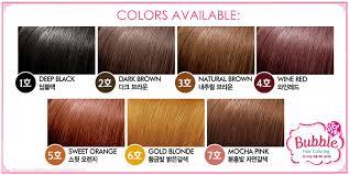 Hortaleza Chestnut Brown Hair Color Lajoshrich Com