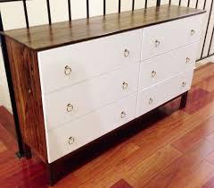 ikea hack tarva dresser diy. Ikea Hack Tarva Dresser. And Here\\u0027s The Dresser With 2 Night Stands Diy