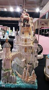 39659831 View Some Of Cynthias Cakes Most Recent Cakes On Her Cake