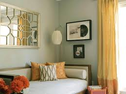 office with daybed. Image Of: Living Room Sofa Daybed Office With