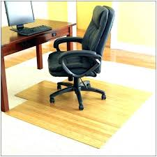 wood floor protectors protect hardwood floors from office chair desk chairs office chair rug pads mat wood floor mats protect hardwood floors floor