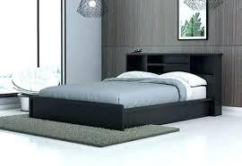 aarons bedroom furniture – nationalnano.info