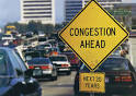 Images & Illustrations of congestion
