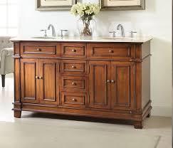 60 inch vanity double sink. lovable 60 inch bath vanity sanford double sink cf 3048m
