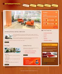 Small Picture Hotel Website Template About Us page website Stylendesigns