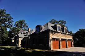 Overhead Door overhead door madison al photographs : Real Wood carriage house garage doors Buford | Voyles Overhead Door