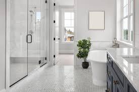 shower doors tucson az apex windows