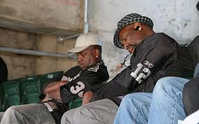 Image result for sleeping fans