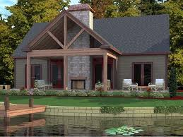 mountain homes plans best of 117 best vacation house plans images on of mountain homes