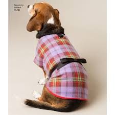 Simplicity Dog Patterns Magnificent Inspiration