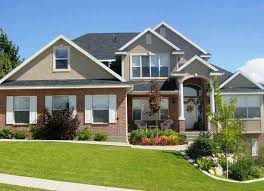 outside home design. home design ideas outside prepossessing high quality exterior 14 house 700 x 507