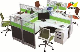 top quality office desk workstation.  Top New Style High Quality Office Furniture Partition Workstation In Top Desk H