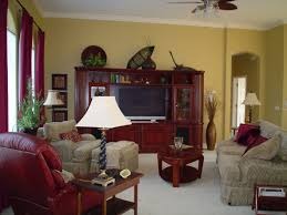 New Trends In Decorating Interior Design Trends For Fall Home Interior Trends Home