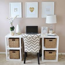 home office ideas 7 tips. Chic Accent Desk Chair How I Found Romance At Homegoods Home Goods Regarding Ideas Office 7 Tips