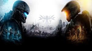 halo 5 wallpaper xbox one