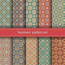 10 Colored Paper Textures Backgrounds To For Your Design L L L L L L