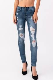 Wholesale Womens Jeans Jeggings At The Manufacture