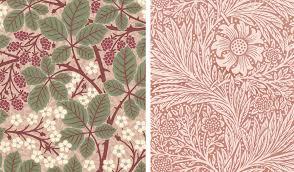 victorian wallpaper. Modren Victorian On Victorian Wallpaper C