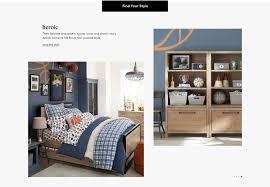 Gallery ba nursery teen room furniture free Find Your Style Heroic Ikea Kids Baby Furniture Kids Bedding Gifts Baby Registry