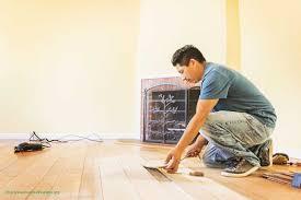 hardwood floor installation labor cost per square foot impressionnant solid hardwood flooring costs for professional vs