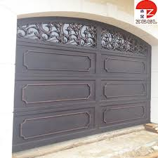 9 x 8 garage doorCheap Garage Doors Cheap Garage Doors Suppliers and Manufacturers