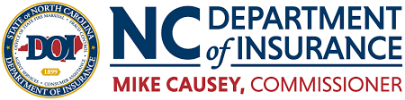 The national association of insurance commissioners serves to protect the public interest, promote competitive markets, and improve the state regulation of insurance. Assistance Or File A Complaint Nc Doi