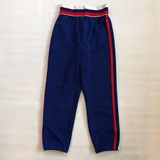 Women S Hockey Pants Sizing Chart Vintage Ccm Hockey Pants Nhl Womens 80s 90s