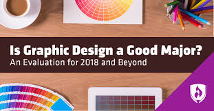 Multimedia Designer Salary Is Graphic Design A Good Major An Evaluation For 2018 And