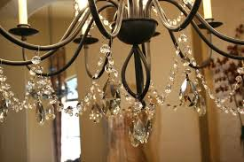 make a crystal chandelier chandelier after brilliante crystal chandelier cleaner review