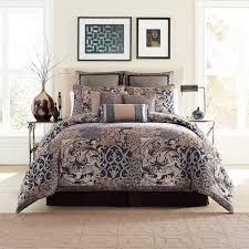 croscill ryland queen comforter set