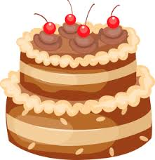 chocolate cake clipart. Unique Chocolate Chocolatecakeclipartfreeclipartimages With Chocolate Cake Clipart E