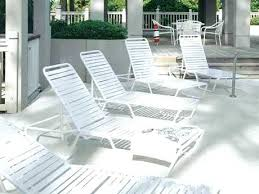 best outdoor pool lounge chair commercial chairs chaise in review patio decorating cool chai wicker cushions