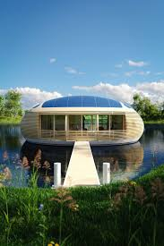 Pictures Of Houseboats Best 25 Luxury Houseboats Ideas On Pinterest Houseboats