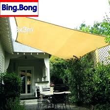 outdoor canopy fabric outdoor shade canopy fabric elegant sun shade sail cloth regarding outdoor shade sails