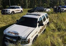 Maybe you would like to learn more about one of these? 04 25 17 Hattiesburg Ms A Teenager Stole A Lamar County Patrol Car A Mississippi Highway Patrol Car Was Wrecked During The Pursuit Vehicle Captured On Medium Tremco Police Products