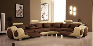interior painting ideasHouses Painting Ideas  thomasmoorehomescom