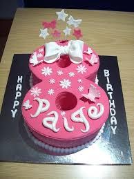 Cake Ideas For Girls Girls Birthday Cake Ideas Birthday Cake Ideas