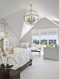 master bedroom lighting. white master bedroom light fixture ceiling angles bed and fireplace lake home decor interior decorating ideas lighting